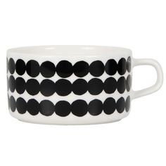 In Good Company Siirtolapuutarha tea cup