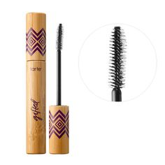 Rank & Style - Tarte Gifted Amazonian Clay Smart Mascara #rankandstyle
