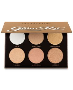Anastasia Beverly Hills Ultimate Glow Set