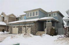 Single Family in Edmonton $404000.00  5037 DEWOLF Road Cherry Hardwood Flooring, Gas Bbq, Elegant Kitchens, Kitchen Nook, Stony, Open Concept, Single Family, Curb Appeal, Schools