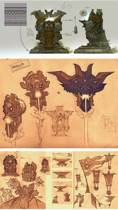 DarksidersII-conceptarts-Paul-02
