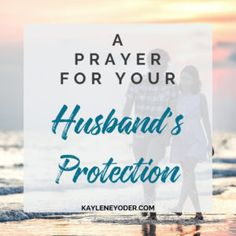 This Marriage Scripture Study will give you many Bible verses that will encourage you in building a biblical marriage. Prayers For My Husband, Praying For Your Children, Prayer For Husband, Prayers For Children, Husband Quotes, Powerful Scriptures, Prayer Scriptures, Bible Prayers, Bible Verses
