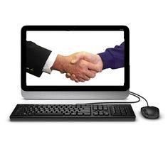 Netiqueta es el nombre que se le da a lasnormas de educación en Internet,unasnormas comunes para toda la comunidad online