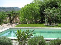 Chambres d'hôtes Le Mas de Molines, Chambres d'hôtes Vogüé, Sud Ardèche