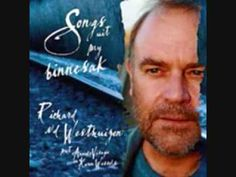 Afrikaans - Richard Van Der Westhuizen (Solo) - Ballade Vir n Enkeling Good Music, Amazing Music, Afrikaans, Tv Series, Musicals, Acting, The Past, Lyrics, Van