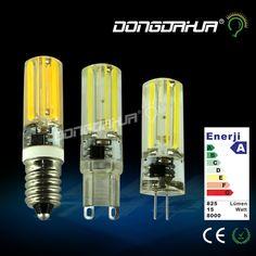 42.35$  Buy here - http://aligcx.shopchina.info/1/go.php?t=32787613881 - high lumen silicone mini g4 g9 e14 led 2508 led lamp to 220 v dimmerabile led chandelier lamp  bulb lamp 360 angle beam lights 42.35$ #aliexpresschina