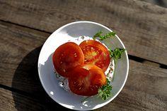 Gezonde recepten van A.Vogel | Eet je gezond