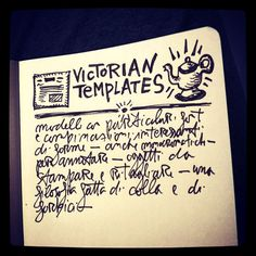 Questo taccuino by Tiger Stores mi pare utile... Sì... #writing #journal #sketchnote #notes #lomo #visual