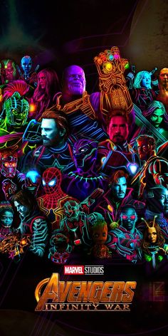 watch Avengers: Infinity War putlocker on putlocker today, Four years after the events of Guardians of the Galaxy Vol. the Avengers have been torn apart after the events of Captain America: Civil Marvel Avengers, Marvel Comics, Ms Marvel, Mundo Marvel, Marvel Heroes, Deadpool Comics, Thanos Marvel, Marvel Infinity, Avengers Infinity War