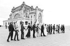 a sense of time and place by Angelica Vaihel #a sense of time and place #wedding #bw