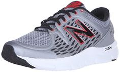 Altra Running Mens Instinct 3 Running Shoe SilverRed 85 M US -- Click image to review more details.