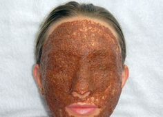 A bőröm már régóta nem volt ilyen csodás állapotban! Állandóan meg szeretném érinteni… - Bidista.com - A TippLista! Mixer, Health Fitness, Personal Care, Marvel, Cream, Eyes, Face, Beauty, Women