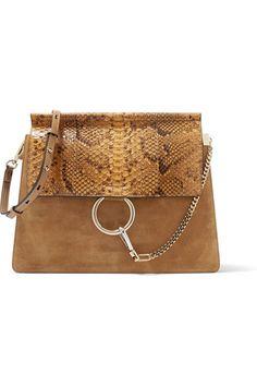 the best purse - 20ea49464c40f7297df287621b9f41d6.jpg