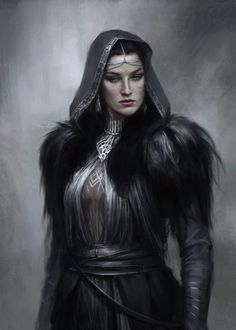 Writing inspiration writers block character prompt female heroine protagonist dark fantasy villain q High Fantasy, Dark Fantasy Art, Fantasy Women, Medieval Fantasy, Fantasy Girl, Fantasy Artwork, Fantasy Rpg, Character Prompts, Character Portraits