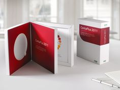 Sage on Packaging of the World - Creative Package Design Gallery