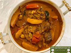 [Fried] Eggplant Potato Tomato Curry Recipe   Brinjal Aloo Curry Tomato Curry, Spinach Curry, Dhal Curry, Spicy Eggplant, Lime Pickles, Pumpkin Curry, Sri Lankan Recipes, Coconut Milk Curry, Vegan Curry