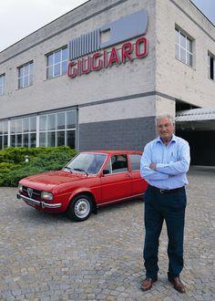 Alfasud Sprint, Alfa Romeo Cars, Us Cars, Show Photos, Cars Motorcycles, Classic Cars, Automobile, Car Stuff, Wheels