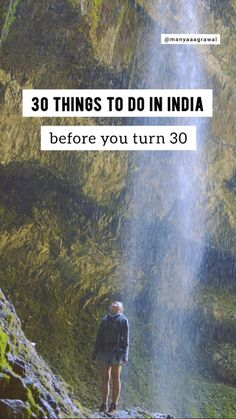 Travel Destinations In India, Travel Tours, Travel And Tourism, India Travel, Travel Guide, Fun Places To Go, Beautiful Places To Travel, Best Places To Travel, Adventure Travel