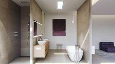 Cores casa de banho