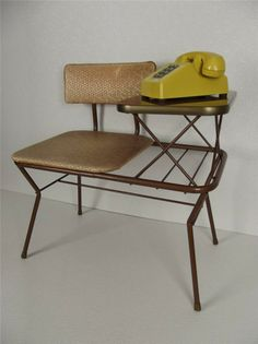 1000 Images About Mid Century Modern On Pinterest