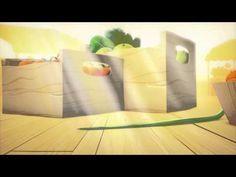 A table les enfants ! - La citrouille - Episode en entier - Exclusivité Disney Junior ! - YouTube Kindergarten Classroom, Kindergarten Activities, Video Halloween, French Class, Disney Junior, Halloween Activities, Educational Videos, Learn French, Autumn Theme