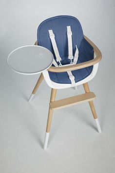 Now available in Australia at https://www.cuteco.com.au/online-shop/micuna-ovo-baby-high-chair/ #cutecoaustralia #babyfurniture