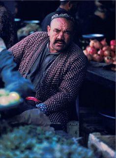 Burt Glinn 2