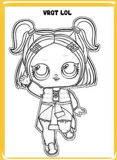 Las Mejores 16 Ideas De Confeti Pop Serie 3 Munecas Lol Lol Dibujos Kawaii Dibujos de estaciones y celebraciones. confeti pop serie