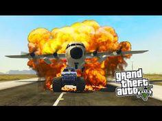 WHAT STUFF SHOULD I DO IN GTA 5? #GrandTheftAutoV #GTAV #GTA5 #GrandTheftAuto #GTA #GTAOnline #GrandTheftAuto5 #PS4 #games