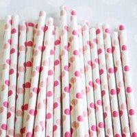 Shop Sweet Lulu - great website for cute party supplies, baking supplies