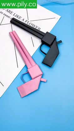 Cool Paper Crafts, Diy Crafts To Do, Paper Crafts Origami, Diy Crafts Hacks, Diy Arts And Crafts, Instruções Origami, Origami Videos, Oragami, Origami Tutorial