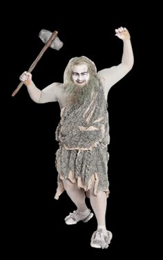What about an ancient Roman Ancestor? Addams Family Cartoon, Addams Family Morticia, Caveman Costume, Addams Family Costumes, Young Frankenstein, Make Em Laugh, Adams Family, Casting Pics, Family Set