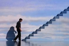 15 Truths About 'The Truman Show' | Mental Floss
