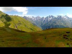 Χαλαρωτική μουσική για απελευθέρωση άγχος & stress - YouTube