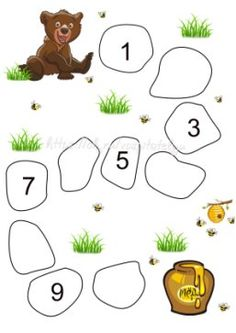 First Grade Math Properties of Operations Mega Practice Preschool Writing, Numbers Preschool, Kindergarten Math Worksheets, Preschool Learning Activities, Math For Kids, Kids Education, Diy Decorating, Calligraphy, Math Properties