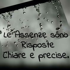 #Ok ... #parole #versi #frasi #aforismi #citazioni #massime #pensieri…