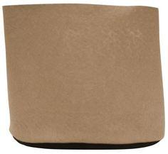 Smart Pot Tan 5 Gallon (50/Cs)