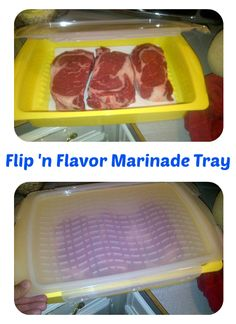ahhmazingreviews.com reviewed and is giving away the following Blue Rhino products: Mr. Bar-B-Q® Deluxe Turner Tongs, Onion Seasoning Grill Brush, Flip 'n Flavor Marinade Tray and free Blue Rhino propane.  Contest ends 6/27.  #winstuff #sweeps