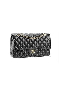 9fd7574f44a4 We ve got it in the bag.  Louis  Vuitton  Handbags Karl