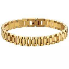 Arrow Bracelet, Bracelet Watch, Bracelets For Men, Link Bracelets, Chain Bracelets, Gold Bracelets, Ankle Bracelets, Gold Gold, 18k Gold