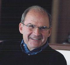 George Ritzer - Wikipedia, the free encyclopedia