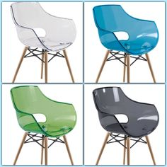Love these chairs Opal, Chairs, Furniture, Home Decor, Homemade Home Decor, Tire Chairs, Opals, Home Furnishings, Chair