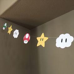 320 Ideas De Fiesta Alfonso 6 En 2021 Decoracion De Mario Bros Cumpleaños De Mario Bros Fiesta De Mario Bros