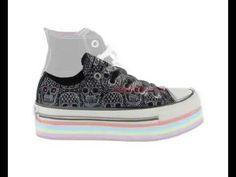 indirimli adidas erkek ayakkabi fiyatları http://www.korayspor.com/indirimli-adidas-erkek-ayakkabi-fiyatlari