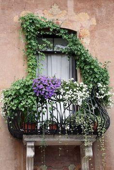 juliet balcony ideas small balcony decoration ideas romantic balcony