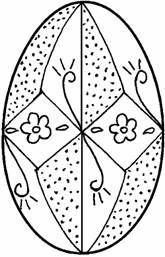Hétfalu honlapja Symbols, Peace, Art, Easter Activities, Art Background, Icons, Kunst, Performing Arts, Glyphs
