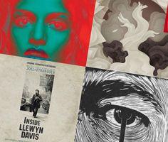 Prehľad najočakávanejších albumov vychádzajúcich v novembri 2013