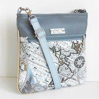 Zboží prodejce Swel Bags / Zboží | Fler.cz