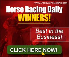 To start with, Odds Worth Betting system is for beginners or people who just want to place winning bets without focusing on any analytical approach. Bacterial Vaginosis, What Team, Mobile Casino, First Site, Sports Betting, Atlantic City, Casino Bonus, The Only Way