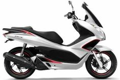 Honda PCX Scooters, Honda, Motorcycle, Bike, Vehicles, Pictures, Motorcycles, Motorbikes, Bicycle